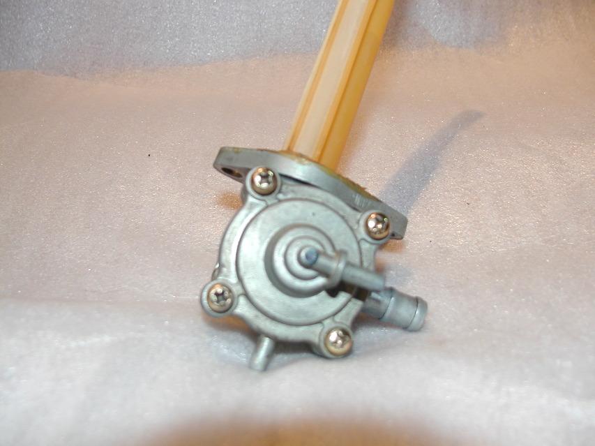 Nc30nc35 fuel tap vacuum bypass swarovskicordoba Choice Image
