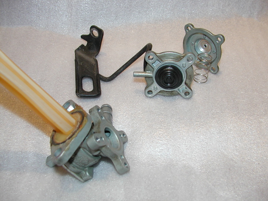Nc30nc35 fuel tap vacuum bypass partial disassembly 2nd view swarovskicordoba Choice Image